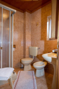 Hotel-Ristorante-Sport-Sappada-Dolomiti-sapori-unici-a-sappada-10-200x300