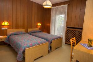 Hotel-Ristorante-Sport-Sappada-Dolomiti-sapori-unici-a-sappada-11-300x200