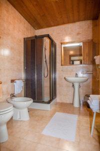 Hotel-Ristorante-Sport-Sappada-Dolomiti-sapori-unici-a-sappada-12-200x300