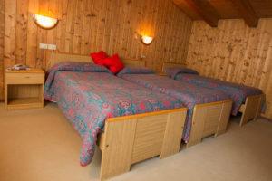 Hotel-Ristorante-Sport-Sappada-Dolomiti-sapori-unici-a-sappada-15-300x200