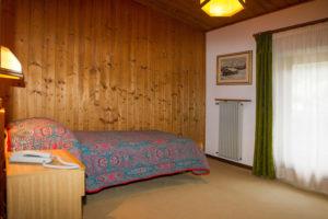 Hotel-Ristorante-Sport-Sappada-Dolomiti-sapori-unici-a-sappada-20-300x200