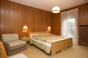 Hotel-Ristorante-Sport-Sappada-Dolomiti-sapori-unici-a-sappada-6-300x200