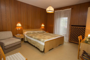 Hotel-Ristorante-Sport-Sappada-Dolomiti-sapori-unici-a-sappada-7-300x200