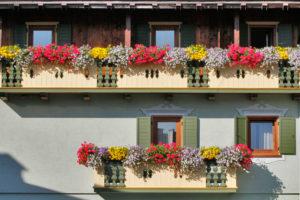 Hotel-Sport-Sappada-Dolomiti-Hotel-in-centro-a-Sappada-vicino-alle-piste-8-300x200
