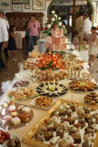 ristorante-sappada-hotel-sport-vacanza-a-sappada-10-200x300