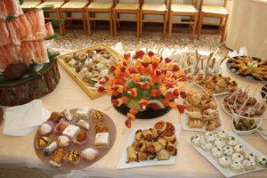 ristorante-sappada-hotel-sport-vacanza-a-sappada-7-300x200